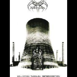 Styxian Industries - Salvation Through Deterioration