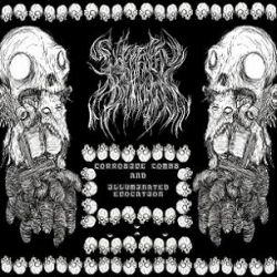 Reviews for Subterranean Birthright - Corrosive Tombs and Illuminated Evocation