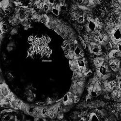 Reviews for Subterranean Birthright - Ostracism