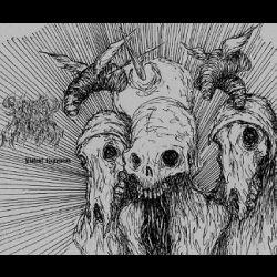 Subterranean Birthright - Violent Expulsion