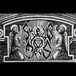 Review for Subvertio Deus - Subvertio Deus