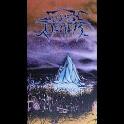 Reviews for Sudden Death (FRA) - Return