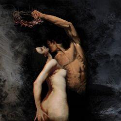 Suffer in Paradise - Ephemere