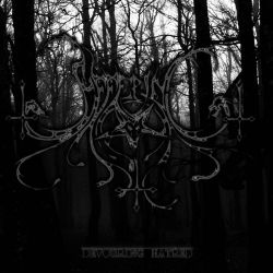 Reviews for Suffering (RUS) - Devouring Hatred