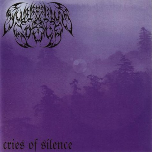 Reviews for Suffering Souls - Cries of Silence