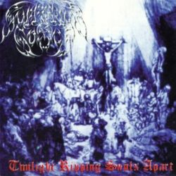 Reviews for Suffering Souls - Twilight Ripping Souls Apart