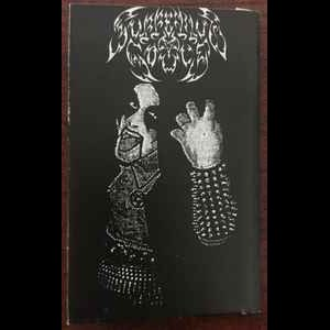 Reviews for Suffering Souls - When Silence Cries Eternally