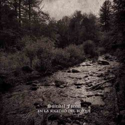 Reviews for Suicidal Forest - En la Soledad del Bosque