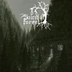 Reviews for Suicidal Forest - Forest