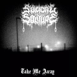 Review for Suicidal Solitude - Take Me Away