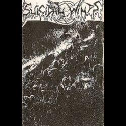 Suicidal Winds - Massacre