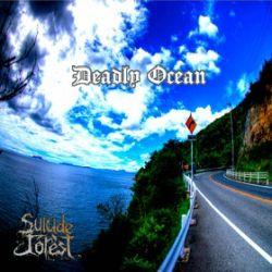 Reviews for Suicide Forest (JPN) - Deadly Ocean