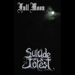 Reviews for Suicide Forest (JPN) - Full Moon