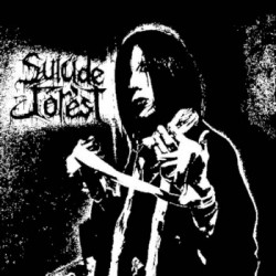 Reviews for Suicide Forest (JPN) - 黒い病院~