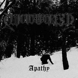 Suicide Forest (USA) - Apathy
