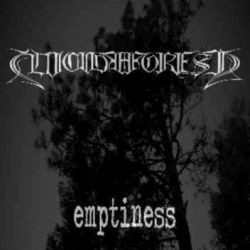 Reviews for Suicide Forest (USA) - Emptiness