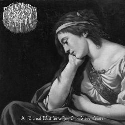Reviews for Suicide Wraith - An Eternal Wait for a Joy That Never Comes