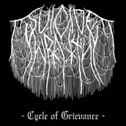 Reviews for Suicide Wraith - Cycle of Grievance