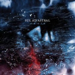 Review for Súl ad Astral - Oasis