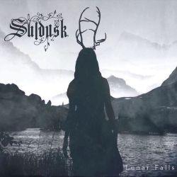 Reviews for Suldusk - Lunar Falls