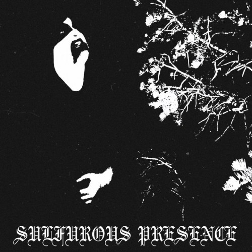 Reviews for Sulfurous Presence - Demo I
