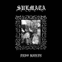Sulmata - Drvo Bijede