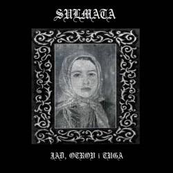 Reviews for Sulmata - Jad, Otrov I Tuga
