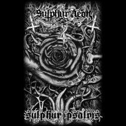 Sulphur Aeon - Sulphur Psalms