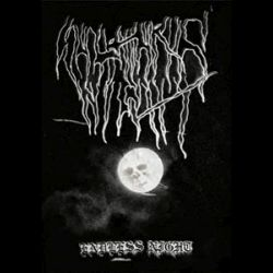 Review for Sulphuric Night - Endless Night