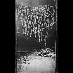 Review for Sulphuric Night - Last Wound