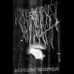 Reviews for Sulphuric Night - Scorpio Acuelum