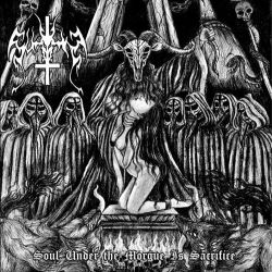 Reviews for Sumis - Soul Under the Morgue Is Sacrifice