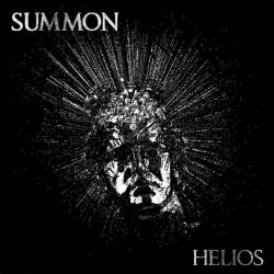 Review for Summon (PRT) - Helios