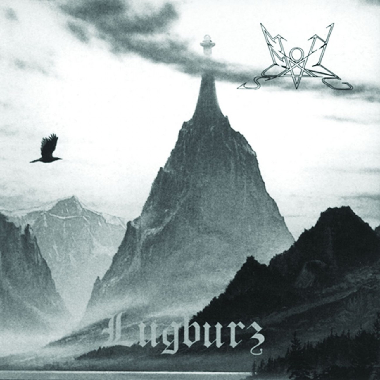Review for Summoning - Lugburz