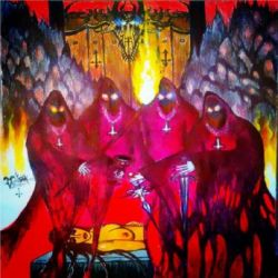 Reviews for Summoning the Impaler - Harvest of the Wicked