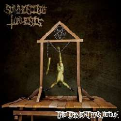 Review for Summoning Torments - The Torment Has Begun