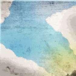 Reviews for Sun Devoured Earth - Ellilan