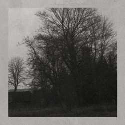 Reviews for Sun Devoured Earth - Sounds of Desolation