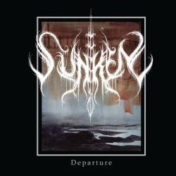 Reviews for Sunken - Departure