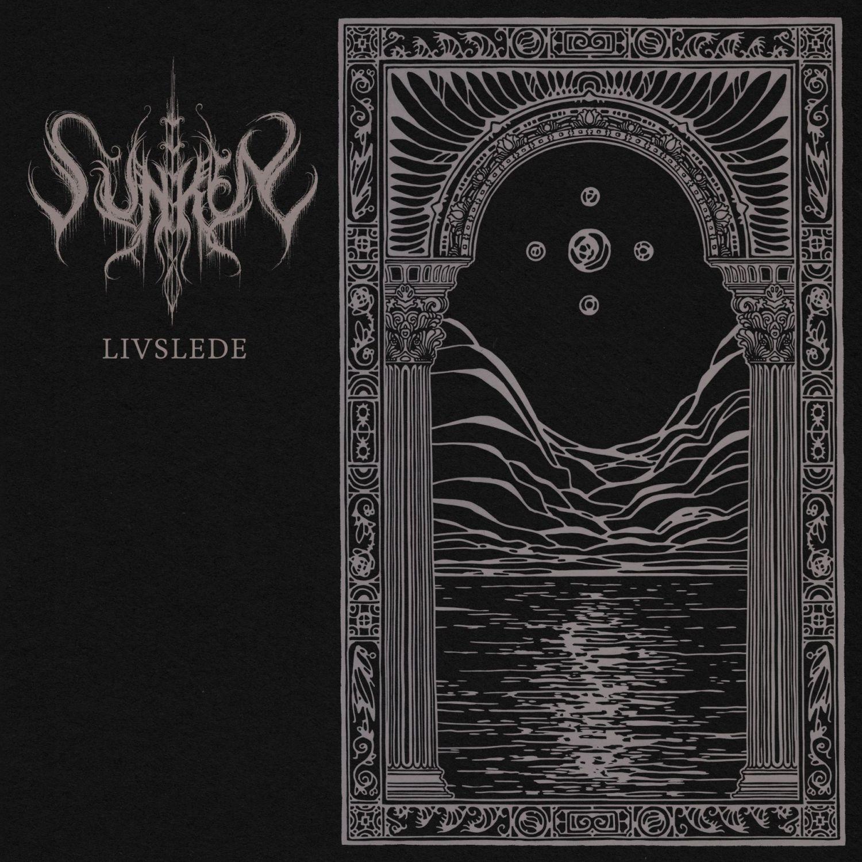 Reviews for Sunken - Livslede