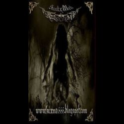 Reviews for Suntixmati - Embrace the Darkness