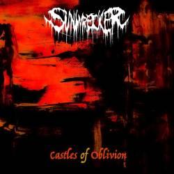 Reviews for Sunwrecker - Castles of Oblivion