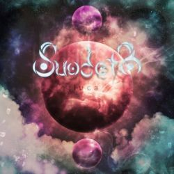 Reviews for Suodeth - Luca