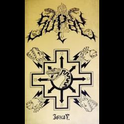 Supay - Iskay