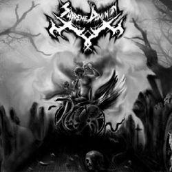 Supreme Dominion - Triptolemus