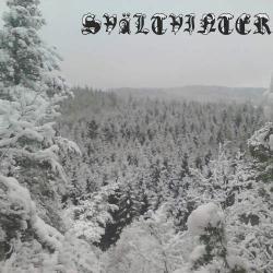 Reviews for Svältvinter - Vildmarken, Mitt Fosterland