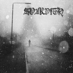 Reviews for Svardith - Svardith