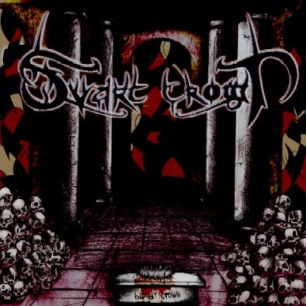 Reviews for Svart Crown - Bloody Crown