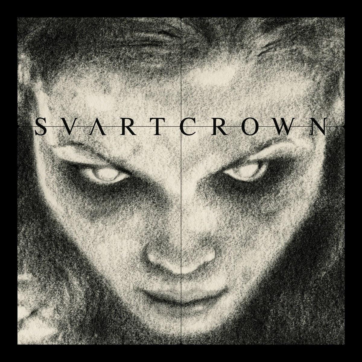 Reviews for Svart Crown - Profane