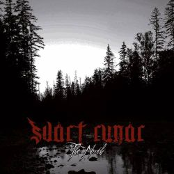 Reviews for Svart Runar - The North